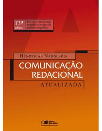 Comunicacao-Redacional-Atualizada