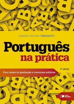 Portugues-na-Pratica