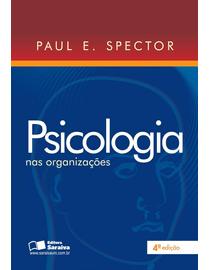 Psicologia-nas-Organizacoes