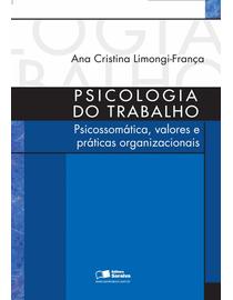 Psicologia-do-Trabalho