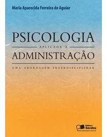 Psicologia-Aplicada-a-Administracao