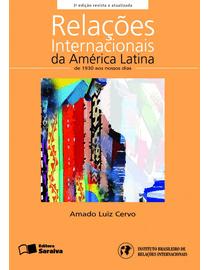 Relacoes-Internacionais-da-America-Latina---Colecao-RIS