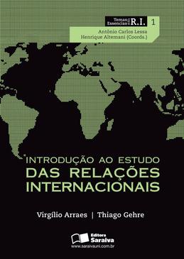 Introducao-Ao-Estudo-Das-Relacoes-Internacionais---Volume-1---Colecao-Temas-Essenciais-em-RI