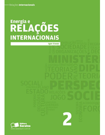 Energia-e-Relacoes-Internacionais---Volume-2---Colecao-Relacoes-Internacionais