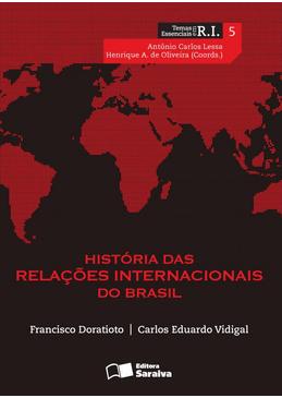 Historia-Das-Relacoes-Internacionais-do-Brasil