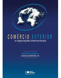 Comercio-Exterior-e-Negociacoes-Internacionais
