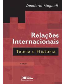 Relacoes-Internacionais