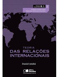 Teoria-das-Relacoes-Internacionais