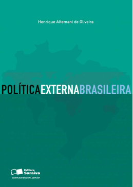 Politica-Externa-Brasileira