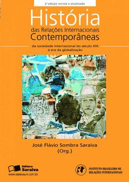 Hist-Relacoes-Internacionais-e-Contemporaneas