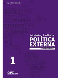 Introducao-a-Analise-de-Politica-Externa