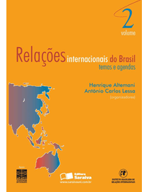 Relacoes-Internacionais-do-Brasil