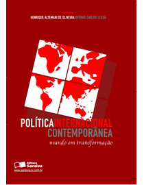 Politica-Internacional-Contemporanea