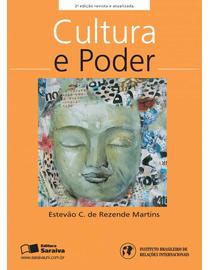 Colecao-Ri-S---Cultura-e-Poder