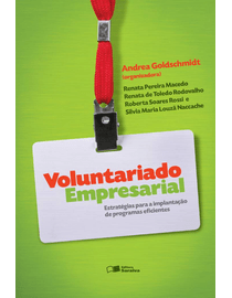 Voluntariado-Empresarial