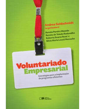 Voluntariado-Empresarial