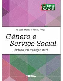 Genero-e-Servico-Social---Colecao-Servico-Social