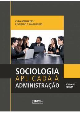 Sociologia-Aplicada-a-Administracao