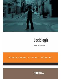 Sociologia--Colecao-Homem-Cultura-e-Sociedade-