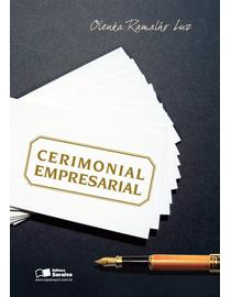 Cerimonial-Empresarial