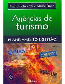Agencias-de-Turismo