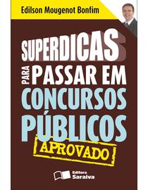 Superdicas-para-Passar-em-Concursos-Publicos
