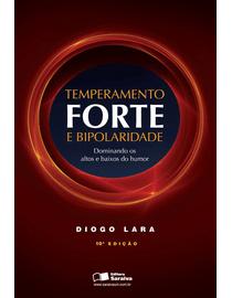 Temperamento-Forte-e-Bipolaridade