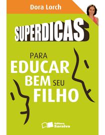 Superdicas-para-Educar-Bem-seu-Filho