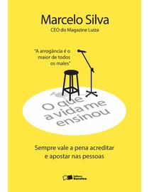 O-Que-a-Vida-Me-Ensinou---Marcelo-Silva