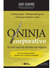 O-Ninja-Corporativo