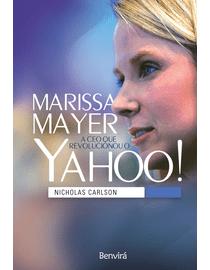 Marissa-Mayer----A-CEO-Que-Revolucionou-o-Yahoo-