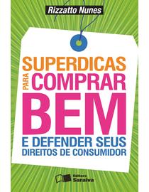 Superdicas-para-Comprar-Bem-e-Defender-seus-Direitos-de-Consumidor