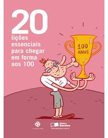 20-Licoes-Essenciais-para-Chegar-em-Forma-aos-100