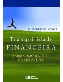Tranquilidade-Financeira