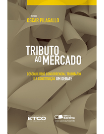 Tributo-ao-Mercado