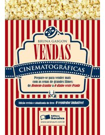 Vendas-Cinematograficas
