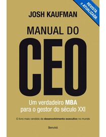 Manual-do-CEO-2ª-Edicao