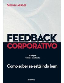 Feedback-Corporativo---Como-Saber-se-Esta-Indo-Bem