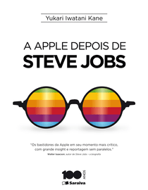 A-Apple-Depois-de-Steve-Jobs