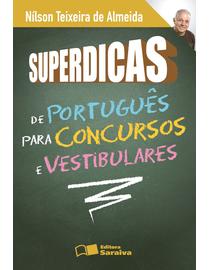 Superdicas-de-Portugues-para-Concursos-e-Vestibulares