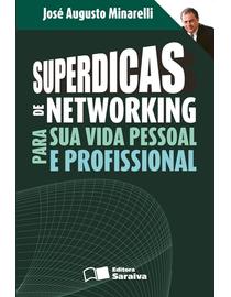 Superdicas-de-Networking-para-sua-Vida-Pessoal-e-Profissional