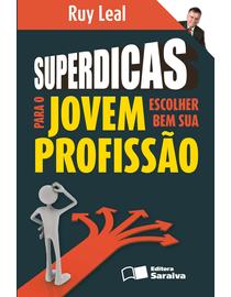 Superdicas-para-O-Jovem-Escolher-Bem-sua-Profissao