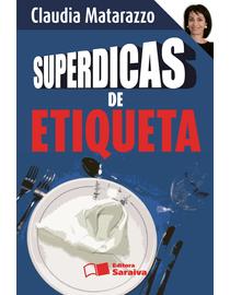 Superdicas-de-Etiqueta