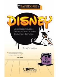 Nos-Bastidores-da-Disney