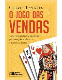 O-Jogo-Das-Vendas