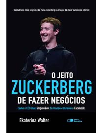 O-Jeito-Zuckerberg-de-Fazer-Negocios