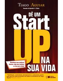 De-Um-Startup-na-Sua-Vida