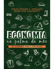 Economia-na-Palma-da-Mao---do-Economes-para-O-Portugues