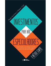 -Investimento-para-nao-Especuladores