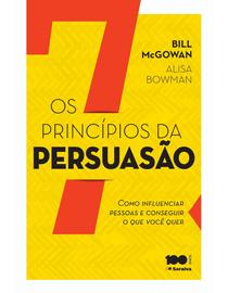 Os-7-Principios-da-Persuasao